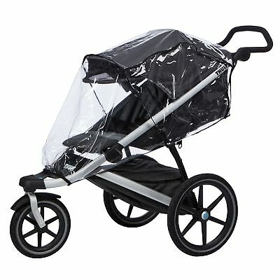 Thule Glide Baby / Childs Pushchair / Pram Rain Cover Glide / Urban Glide1