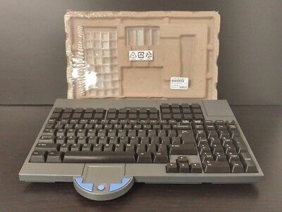 Toshiba Programmable USB POS Keyboard IBM 51J3339 (A) 00DN020 00DN121 (Open Box)
