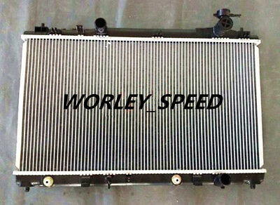 Radiator For 2010-2011 Toyota Camry 2.5L 4 Cyl 13368