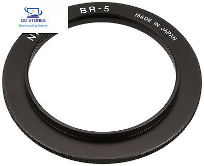 Nikon BR-5 Bague d'inversion