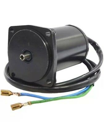 40hp 48hp 50hp Johnson/evinrude outboard tilt trim Motor 2 Wire (new) Warranty