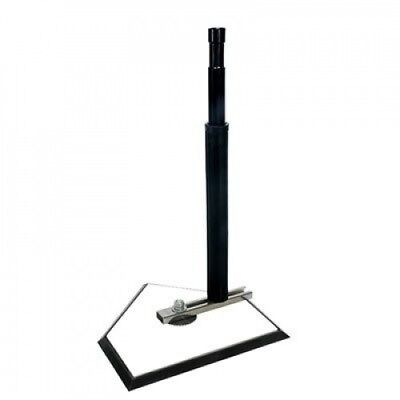 Coast Athletic Multi Position Batting Tee. Shipping is Free
