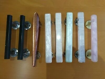 8 off vintage reclaimed 1930s period original interior art for 1930s interior door handles