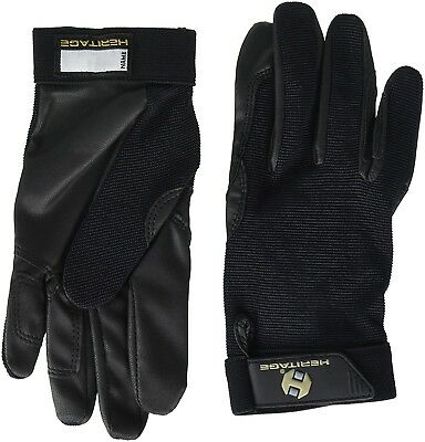 Heritage Performance Glove. Heritage Products. Shipping Included