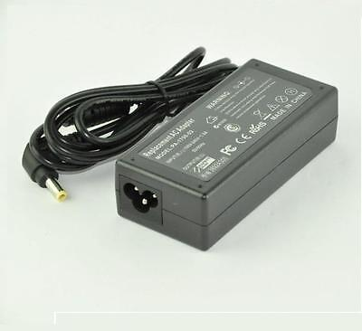 New Replacement For Asus F3 65W Adaptor Power Supply