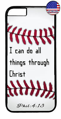CHRISTIAN BIBLE VERSE Christ God Quote Hanging Wall Plaque