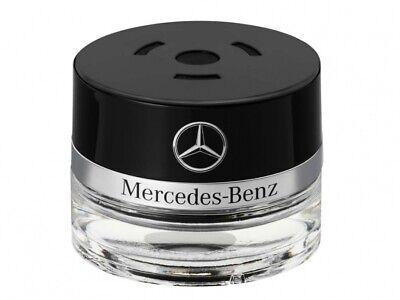 Original Mercedes-Benz Innenraumbeduftung - Flakon - DOWNTON MOOD