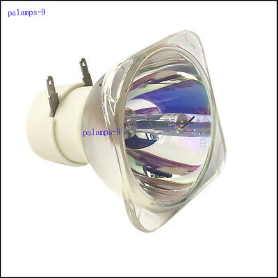 NPVE281 Replacement Projection Lamp for NEC Projector Compatible NP-VE281