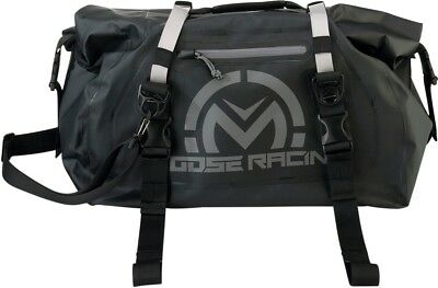 Moose Racing ADV1 Dry Trail Pack 60L Powersports Motorcycle