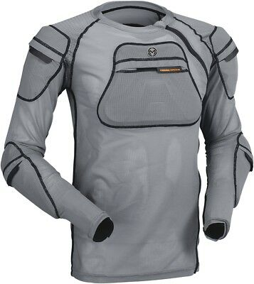 Moose Racing XC1 Body Armor MX Powersports Motorcycle
