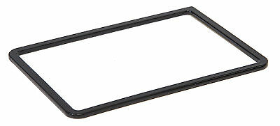 Kinotehnik LCDVF 3C Replacement Frame Holder for Canon EOS 5D MarkIII and EOS