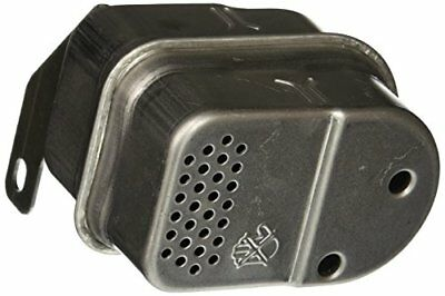 MaxPower 12493 Muffler for Tecumseh Number 35056 NEW, Free Shipping