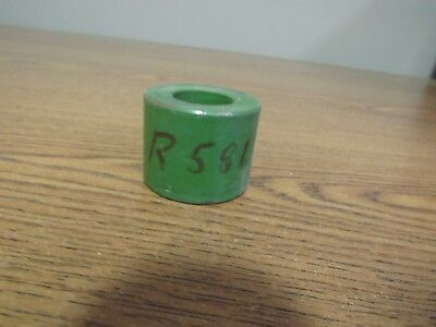 John Deere R Tractor Nos  Draw Bar Spacer   R581R      9577
