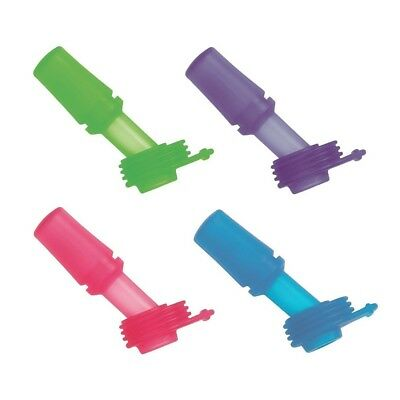 Camelbak Eddy Kids Bottle replacement Bite Valves - single or multipack options