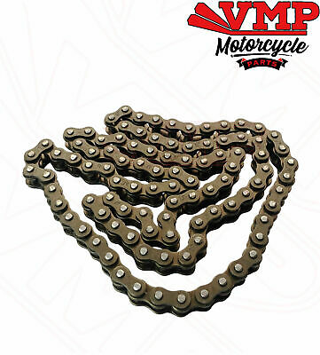 New Cam Timing Chain for Lexmoto Pulse Adrenaline Supermoto 125