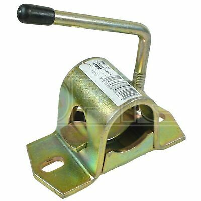 Maypole Heavy-Duty Clamp - 48mm (8121A)