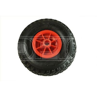 Maypole Jockey Wheel Spare Wheel - Pneumatic Tyre - For MP437 (229)