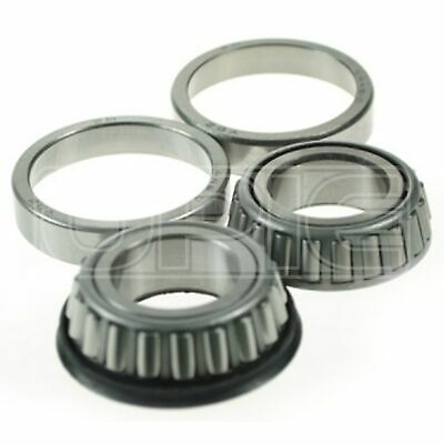 Maypole Taper Roller Bearing Set - For MP418 (4181A)