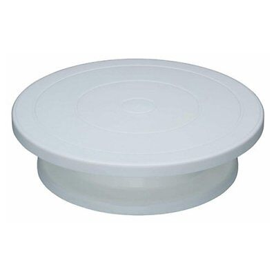 Kitchen Craft SDITURNTABLE 28 cm Sweetly Does It Revolving Cake Decorating Turnt