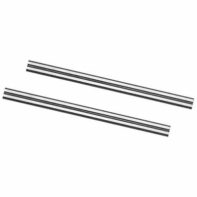 POWERTEC 128314 31/4 Carbide Planer Blades for Makita D16966 N1900B and New
