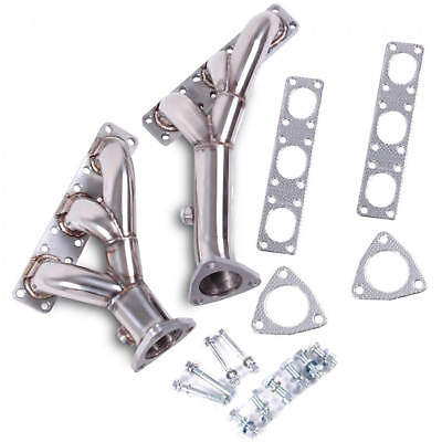 BMW 3 Series E36 323i RHD Only Performance Exhaust Manifolds Brand New