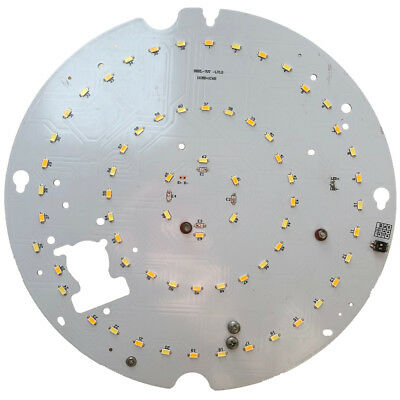 LED GEAR TRAY LED 2D Replacement Gear Tray (Emergency) Direct Replacement