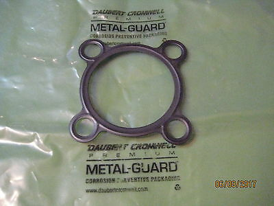 Metal Gasket 06Da504153 Carrier Carlyle 06D E Cc Screw Compressor Service Valve