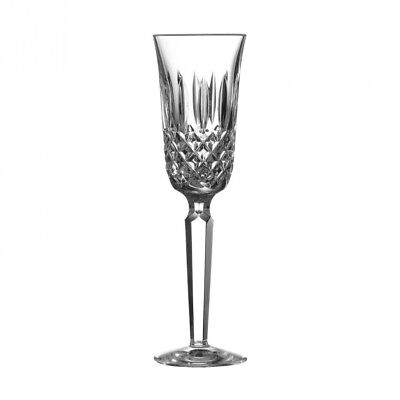 Waterford Kelsey Champagne Flute. Waterford ® Crystal. Delivery is Free
