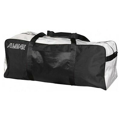 (black) - ALL-STAR BBPRO1 Pro Equipment Bag. Delivery is Free