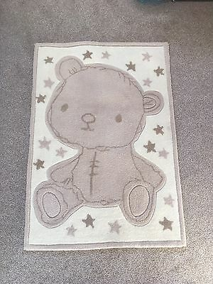 Tatty Teddy and Just Loved Bundle