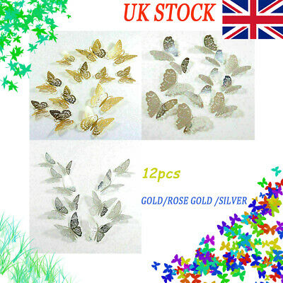 10Pcs/Set Kids Baby Girl Bow Hair Clips Flower Barrette Pins Gift UK Stock
