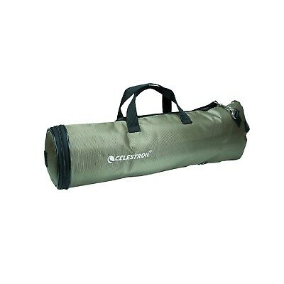 Celestron Deluxe Spotting Scope Case 100mm Straight 82105