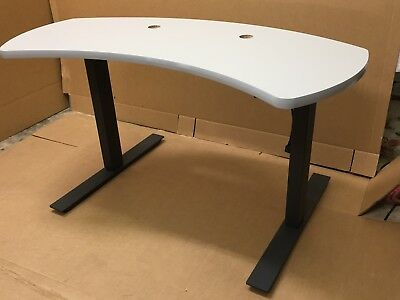 Pretesting Table, Equipment Optometry 3 Instrument Table