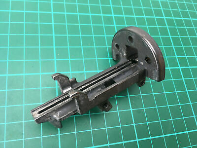 Paslode Impulse IM65A / IM250A Nose Assembly (900772) - Spare Part