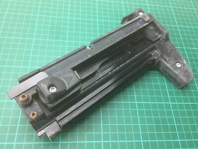 Spit Pulsa 700P Complete Magazine Assembly - Spare Part #063