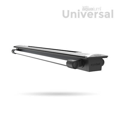 92cm T5 Light Unit - Juwel High Lite Compatible, Vision 180, Lid, Flaps