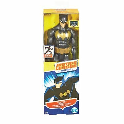 NEW DC Comics Justice League Action Batman Figure Age: 3+