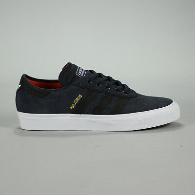 more photos 7d4eb d95ca Adidas Adi-Ease Premiere Skate Trainers Shoes Size UK 6,7,8,