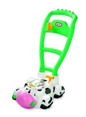 Little Tikes Moo Moo Moower Moonica. MGA. Free Delivery