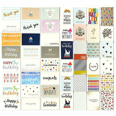 all occasion greeting cards assorted happy birthday thank you wedding bulk box - Assorted Birthday Cards In Bulk