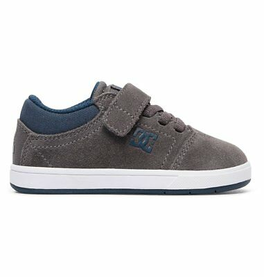 DC Shoes™ Toddler Crisis Shoes ADTS100021