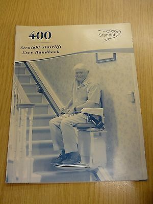 Stannah 400 straight stairlift user manual stannah install manual 100 images stannah stairlift 420 stannah microlift wiring diagram at fashall.co