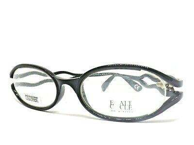 EXALT CYCLE montatura per occhiali da vista glasses eyewear made italy lunettes