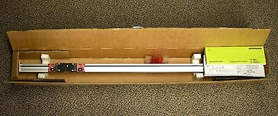 NEW Heidenhain LS688C 720MM Linear Encoder Scale