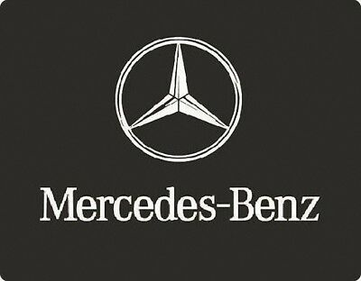 New Mercedes Benz Mouse Pad Mats Mousepad Hot Gift