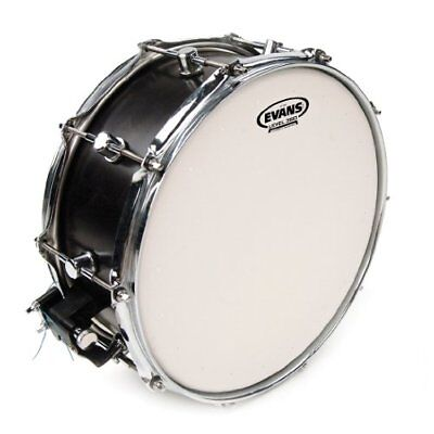 Evans B13STD Super Tough Dry 13-inch Snare Drum Head