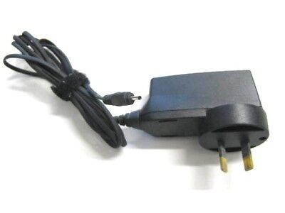 Nokia AC-4A Phone Charger 5V 890mA Power Adapter
