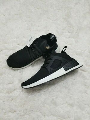 51% Off Adidas nmd xr1 'og' core black by1909 buy online Black Price