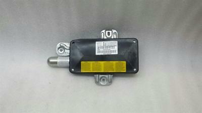 BMW 3 Series E46 Safety Module 72127037230 Modul SRS