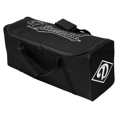 (black) - Diamond Equipment Bag. Shipping Included